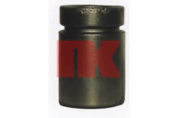 Поршень корпуса скобы тормоза NK 8637009 - изображение