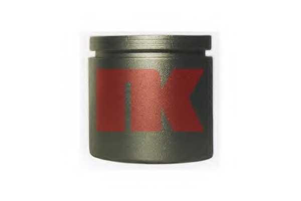 Поршень корпуса скобы тормоза NK 8647017 - изображение