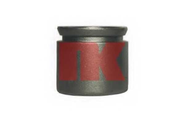 Поршень корпуса скобы тормоза NK 8699003 - изображение