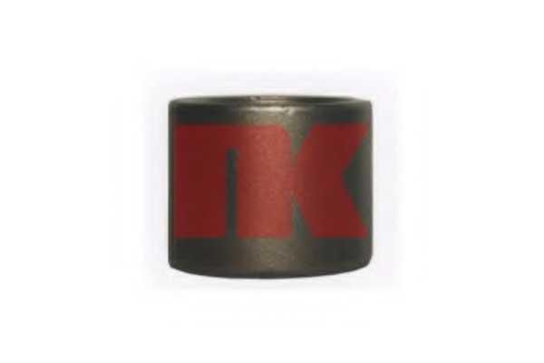 Поршень корпуса скобы тормоза NK 8699027 - изображение
