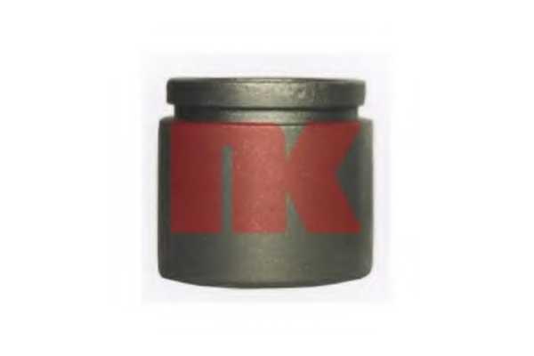 Поршень корпуса скобы тормоза NK 8699037 - изображение