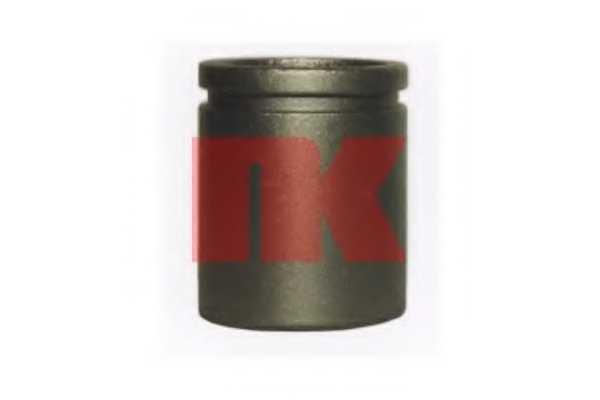 Поршень корпуса скобы тормоза NK 8699065 - изображение