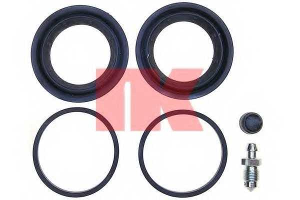 Ремкомплект тормозного суппорта NK 8825015 - изображение