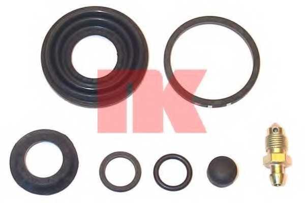 Ремкомплект тормозного суппорта NK 8825016 - изображение