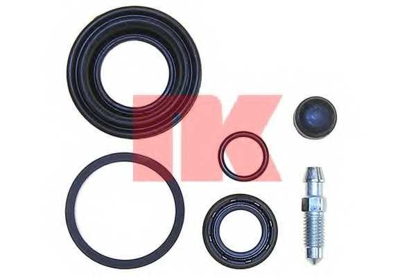 Ремкомплект тормозного суппорта NK 8832005 - изображение