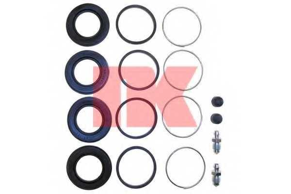 Ремкомплект тормозного суппорта NK 8833015 - изображение
