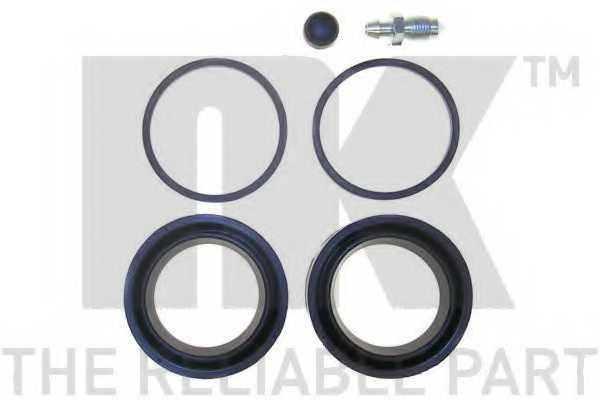 Ремкомплект тормозного суппорта NK 8833032 - изображение