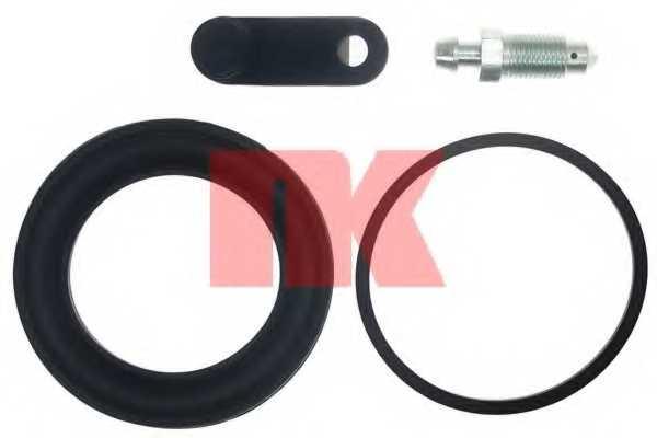 Ремкомплект тормозного суппорта NK 8850001 - изображение