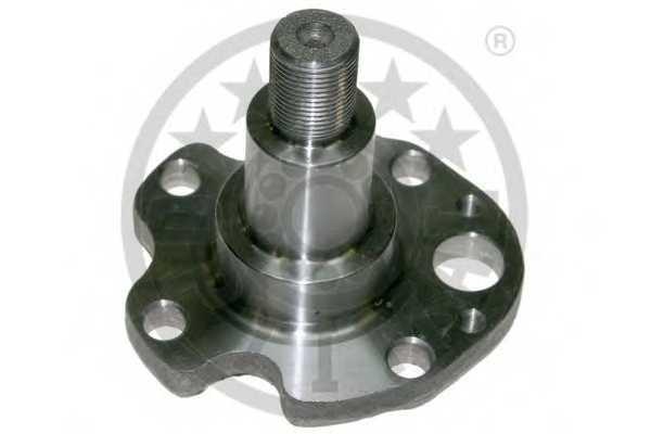 Ступица колеса OPTIMAL 04-P225 - изображение
