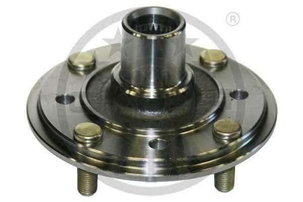 Ступица колеса OPTIMAL 04-P255 - изображение