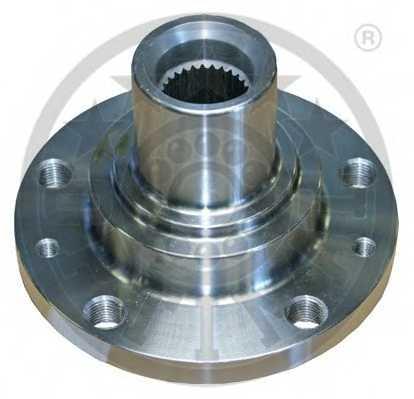 Ступица колеса OPTIMAL 04-P267 - изображение