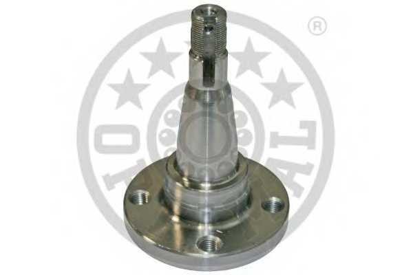 Ступица колеса OPTIMAL 04-P285 - изображение