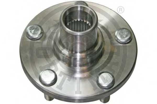 Ступица колеса OPTIMAL 04-P305 - изображение