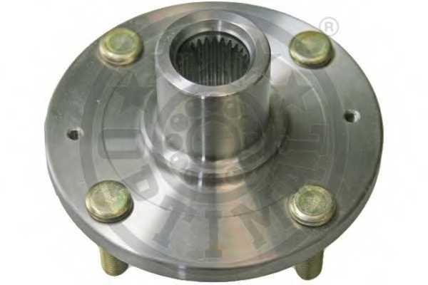 Ступица колеса OPTIMAL 04-P313 - изображение