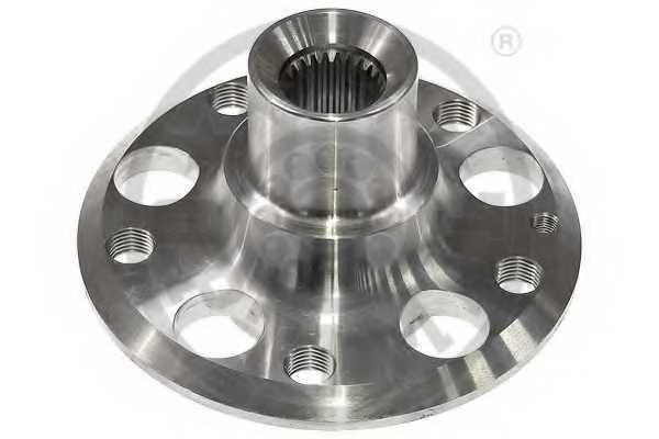 Ступица колеса OPTIMAL 04-P405 - изображение