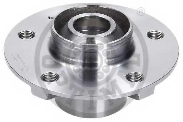 Ступица колеса OPTIMAL 04-P407 - изображение 1