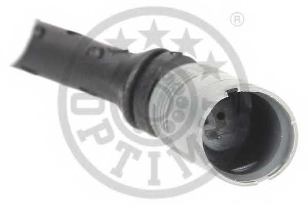 Датчик частоты вращения колеса OPTIMAL 06-S001 - изображение 3