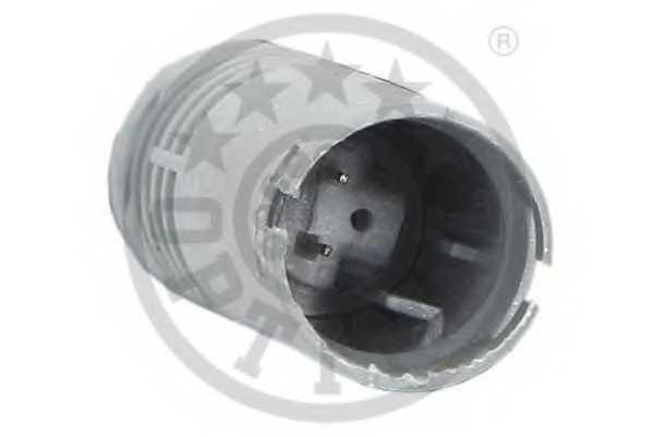 Датчик частоты вращения колеса OPTIMAL 06-S002 - изображение 3