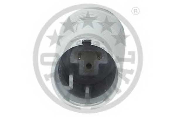Датчик частоты вращения колеса OPTIMAL 06-S003 - изображение 3
