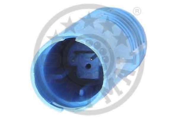Датчик частоты вращения колеса OPTIMAL 06-S004 - изображение 3