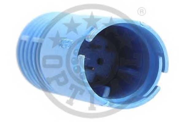 Датчик частоты вращения колеса OPTIMAL 06-S005 - изображение 3