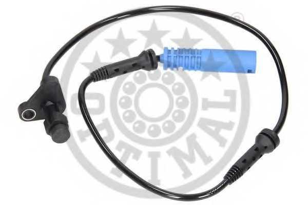 Датчик частоты вращения колеса OPTIMAL 06-S006 - изображение 1