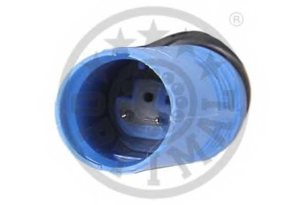 Датчик частоты вращения колеса OPTIMAL 06-S006 - изображение 4