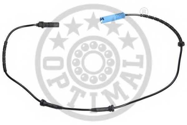 Датчик частоты вращения колеса OPTIMAL 06-S008 - изображение 1