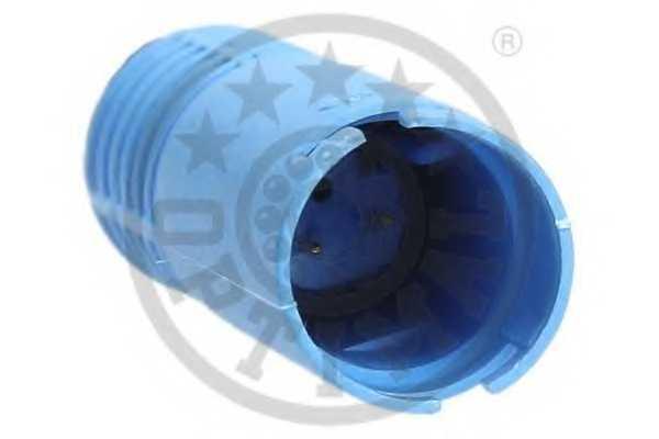 Датчик частоты вращения колеса OPTIMAL 06-S008 - изображение 3