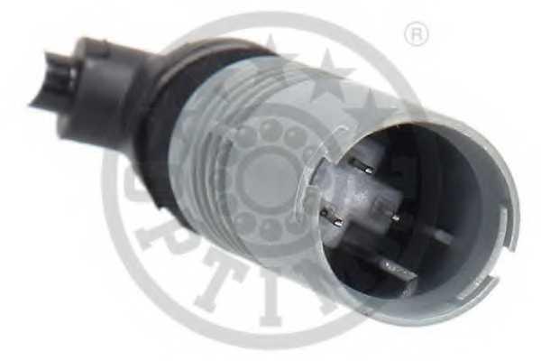 Датчик частоты вращения колеса OPTIMAL 06-S009 - изображение 3