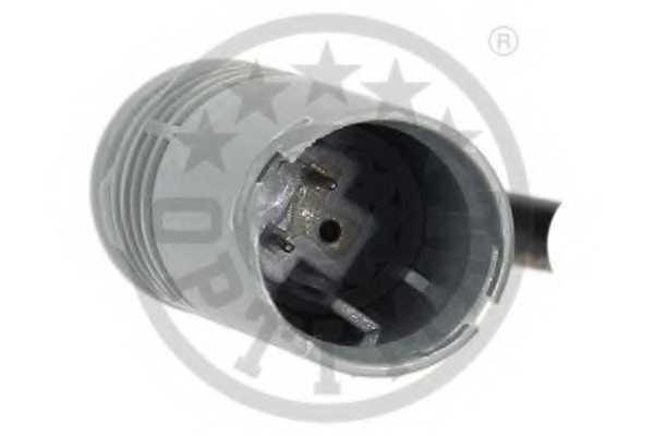 Датчик частоты вращения колеса OPTIMAL 06-S010 - изображение 3