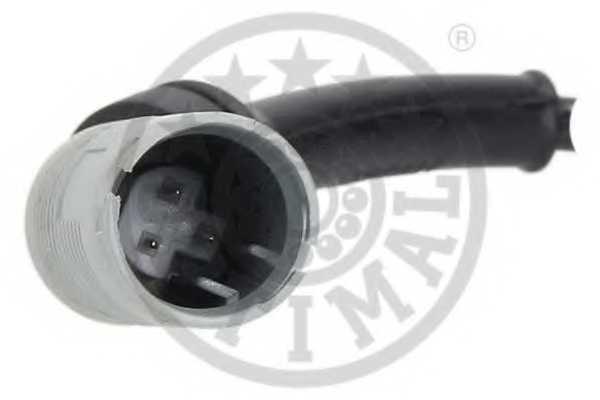 Датчик частоты вращения колеса OPTIMAL 06-S011 - изображение 3