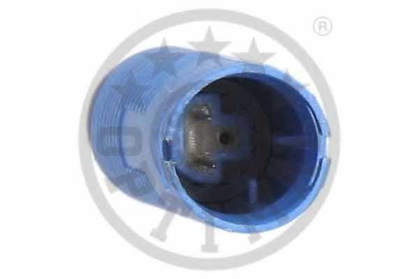 Датчик частоты вращения колеса OPTIMAL 06-S012 - изображение 3