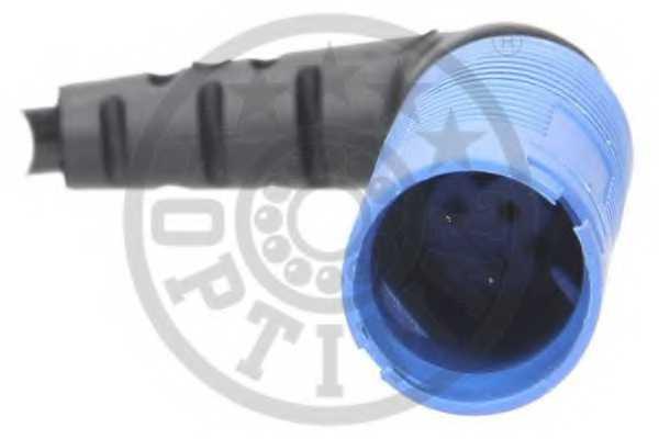 Датчик частоты вращения колеса OPTIMAL 06-S013 - изображение 3