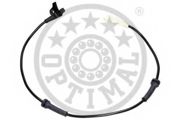 Датчик частоты вращения колеса OPTIMAL 06-S021 - изображение 1