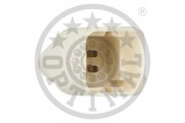 Датчик частоты вращения колеса OPTIMAL 06-S021 - изображение 3