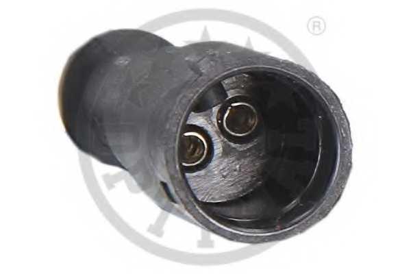 Датчик частоты вращения колеса OPTIMAL 06-S048 - изображение 3