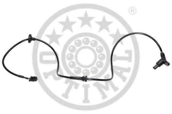 Датчик частоты вращения колеса OPTIMAL 06-S050 - изображение 1