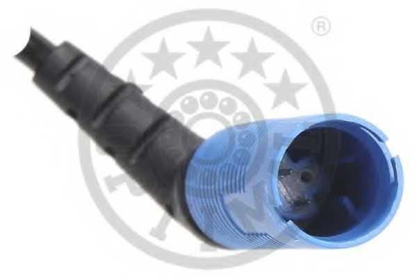 Датчик частоты вращения колеса OPTIMAL 06-S070 - изображение 2