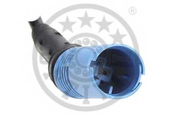 Датчик частоты вращения колеса OPTIMAL 06-S073 - изображение 3