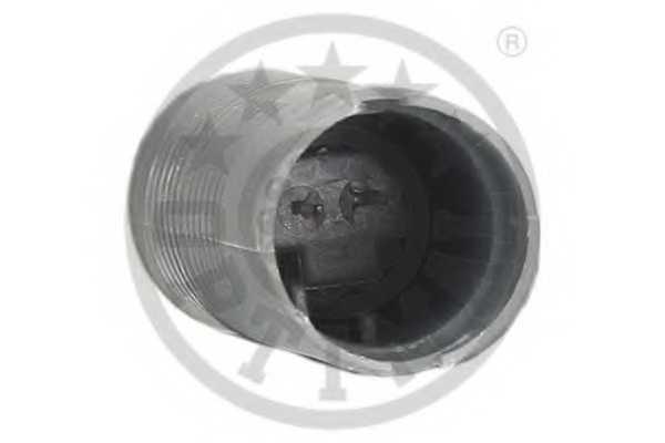 Датчик частоты вращения колеса OPTIMAL 06-S076 - изображение 3