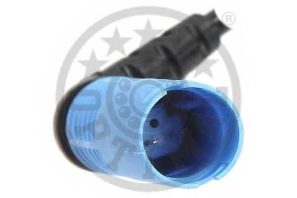 Датчик частоты вращения колеса OPTIMAL 06-S080 - изображение 3