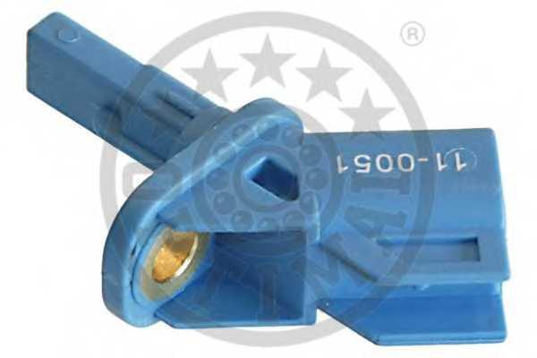 Датчик частоты вращения колеса OPTIMAL 06-S090 - изображение 1