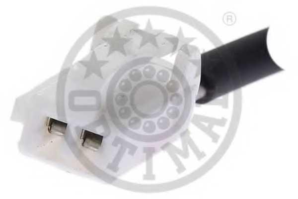 Датчик частоты вращения колеса OPTIMAL 06-S094 - изображение 3