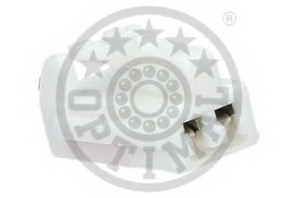 Датчик частоты вращения колеса OPTIMAL 06-S096 - изображение 3