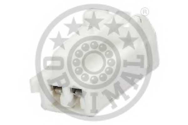 Датчик частоты вращения колеса OPTIMAL 06-S097 - изображение 3