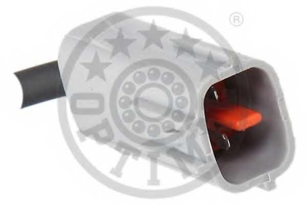 Датчик частоты вращения колеса OPTIMAL 06-S100 - изображение 3