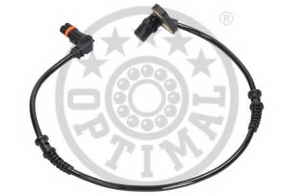 Датчик частоты вращения колеса OPTIMAL 06-S102 - изображение 1
