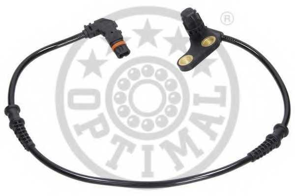 Датчик частоты вращения колеса OPTIMAL 06-S103 - изображение 1