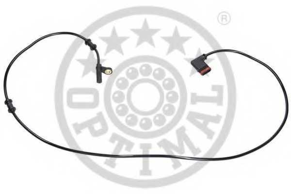 Датчик частоты вращения колеса OPTIMAL 06-S105 - изображение 1